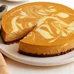 Harika Cheesecake Tarifi