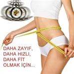 Hipnoz yöntemi ile zayıflama