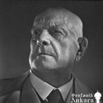 Jean SIBELIUS (1865–1957)