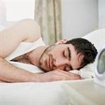 Kalp sağlığınız için uyuyun