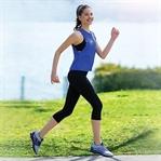 Koşunun En Şık Hali: Ayakkabı Modelleri