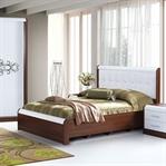 Ladin Mobilya Yatak Odaları 2015