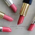 Lipstick Dosyası