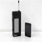 İlk Akıllı Telefon'dan Son Akıllı Telefona