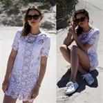 LOOK | Yana Nesper