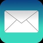 Mail Hesaplarının Güvenliği İçin Neler Yapılabilir
