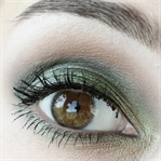 Make-up Beyond Lagoon