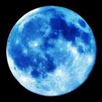 Mavi Ay'ı Kaçırmayın! (Canlı Yayın)