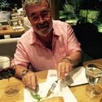 Mehmet Yaşin'den 10 adımda baklava dersi