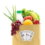 Metabolizma Hızını Nasıl Arttırabiliriz