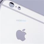 Metal kasalı iPhone 6S görselleri ilk kez sızdı.