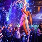 Moskova Gece Hayatı Rehberi