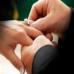 Mutlu ve uzun bir evlilik yürütebilmenin formülü