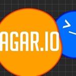 Nedir bu Agar.io