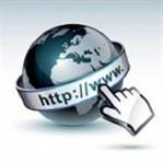 İnternet Kotasını Bilinçli Kullanım