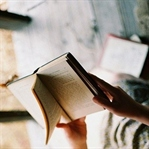 Okumak İstediğim Kitaplar - Tavsiyeniz