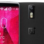 OnePlus 2'nin Görüntüleri ve Özellikleri