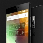OnePlus 2 Resmen Tanıtıldı