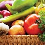 Organik Ürünler ile Sağlıklı Yaşam