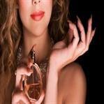 Parfüm nasıl seçilir püf noktaları