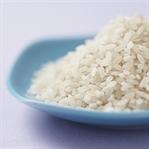 Pirincin 10 Sıradışı Kullanım Alanı
