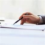 İş yerinde mutlaka dikkat edilmesi gereken 7 şey