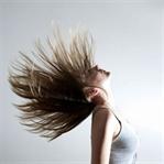 Saçınızın Daha Hızlı Uzamasını Sağlayacak 7 Yöntem