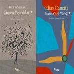 Sel Yayıncılık'tan Üç Yeni Kitap