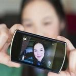 Selfie(Özçekim) İle Ödeme Uygulamasını