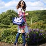 Sevdiğim moda blogları: The Glam and Glitter
