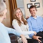 Sevgilinizin Ailesiyle Tanışma Önerileri