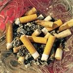 Sigarayı Bırakma Yöntemi, Tamamen Bedava.