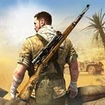 Sniper Elite 3 Türkçe Yama İndir