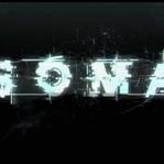 SOMA'NIN E3'DE YAYINLANAN OYNAYIŞ VİDEOSU