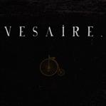 Son Feci Bisiklet – Vesaire (Yeni Albüm) Playlist