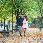 Sonbaharda Balayı Başkadır Dedirten 3 Güzel Şehir