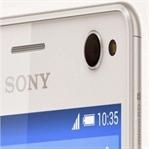 Sony Xperia C5 Ultra, Çerçevesiz Ekranla Geliyor