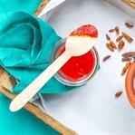 Sriracha sos Tarifi