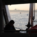 İstanbul Neyin Başkentiydi Kuzum?