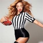 İşte Beyonce'nin formda kalma sırrı