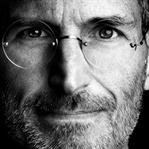Steve Jobs'un Yeni Filmine Ait Fragman Yayınlandı