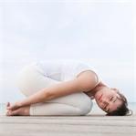 Stresle Başa Çıkmanın Yolları