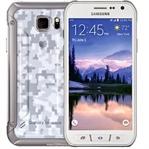 Suya Darbelere Dayanıklı Samsung Galaxy S6 Active