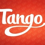 Tango Hesabı Nasıl Silinir ?