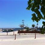 Tarih,Doğa,Deniz ve Lezzet Rotası:Karabiga Gezisi