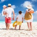 Tatil dönüşü depresyon nasıl aşılır?