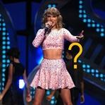 Taylor Swift Düz Karnının Sırrını Açıkladı