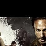 The Walking Dead'in Dört Atlısını Tanıyalım