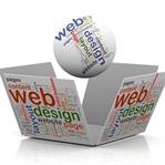 Tüketici Online Kapınız