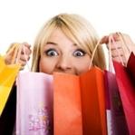 Tüketim çılgınlığı ruhumuzu da tüketiyor!